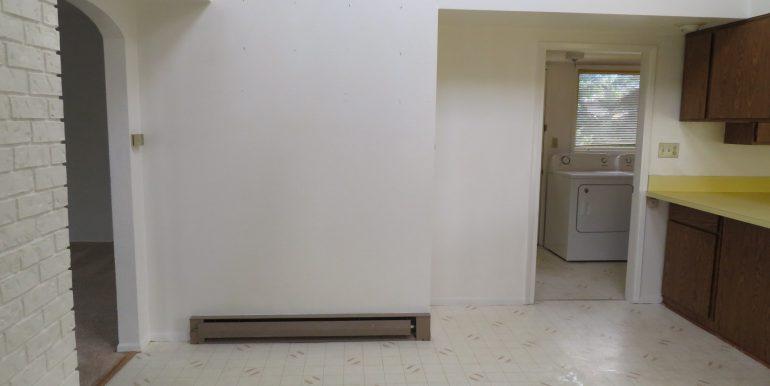 921s3rdave-36.diningroomb