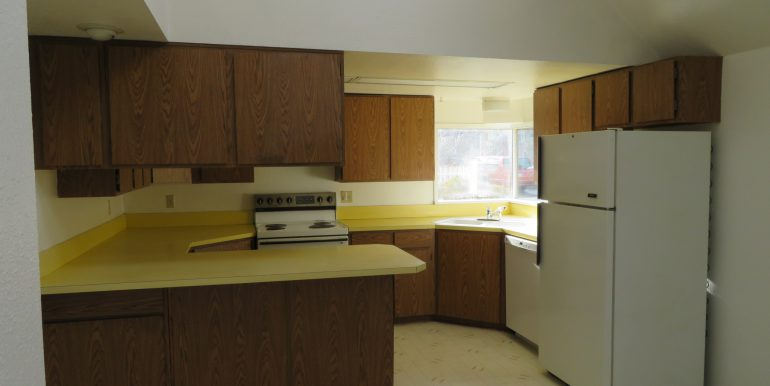921s3rdave-36.kitchen