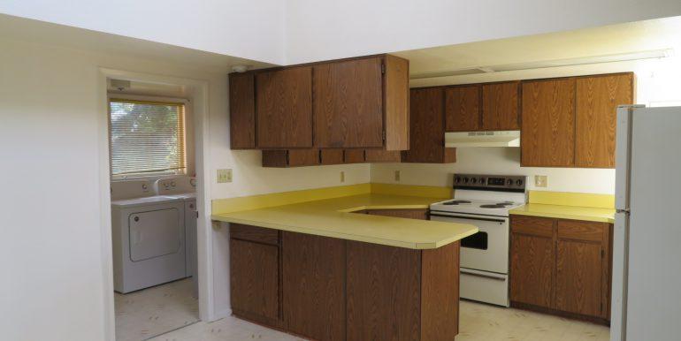 921s3rdave-36.kitchenb
