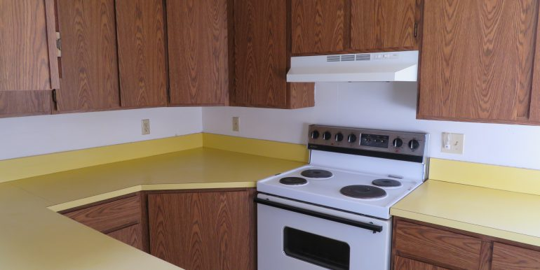 921s3rdave-36.kitchenc