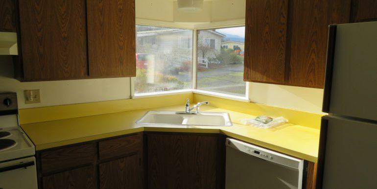 921s3rdave-36.kitchend