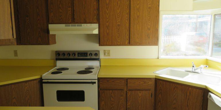 921s3rdave-36.kitchene