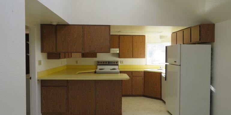 921s3rdave-36.kitchenf