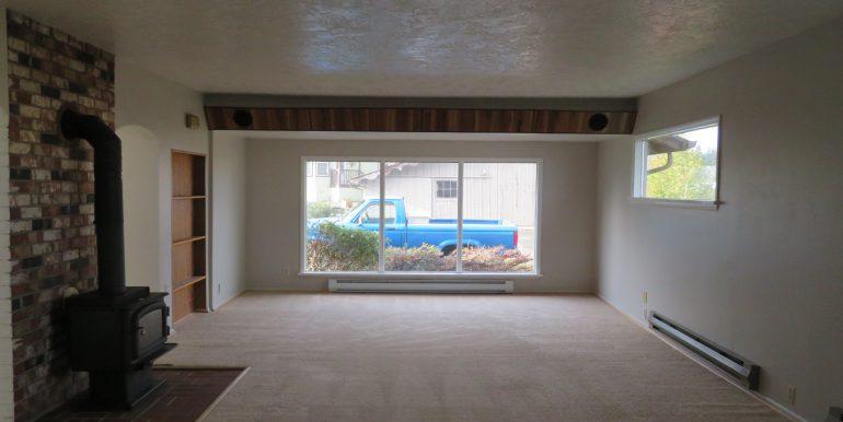 921s3rdave-36.livingroom
