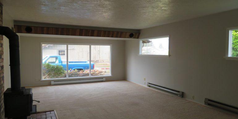 921s3rdave-36.livingroomb