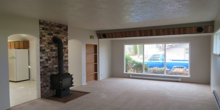 921s3rdave-36.livingroomc