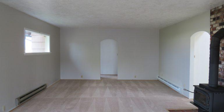 921s3rdave-36.livingroomd