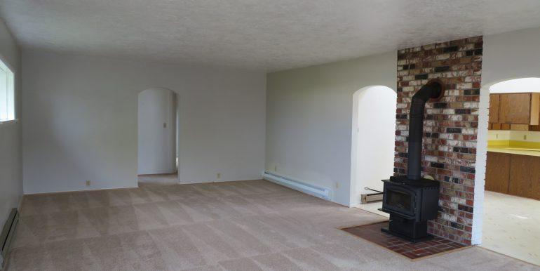 921s3rdave-36.livingroome