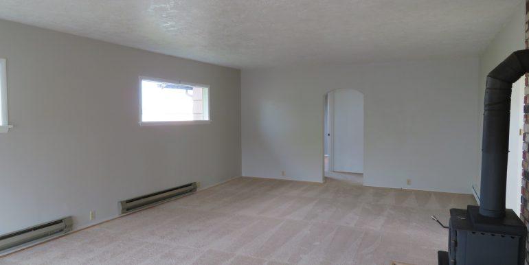 921s3rdave-36.livingroomf