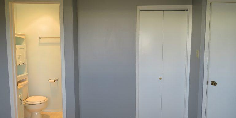 921s3rdave-36.masterbedroomb