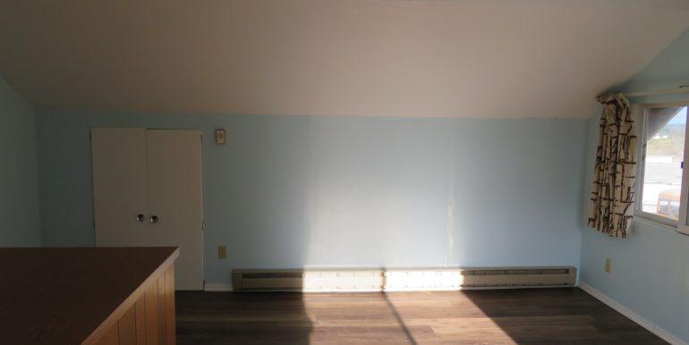 921s3rdave-36.upperbedroome