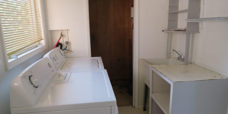 921s3rdave-36.utilityroomb