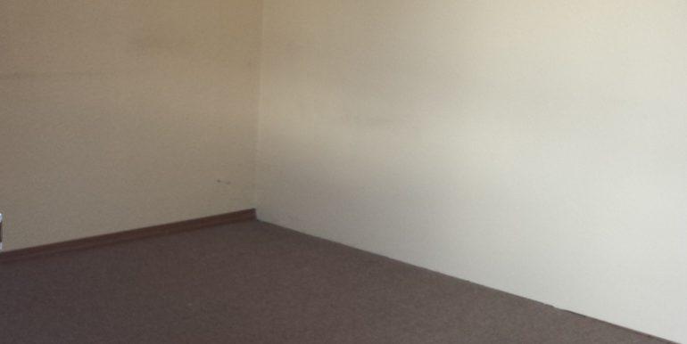 2023 E 4th Avenue living room