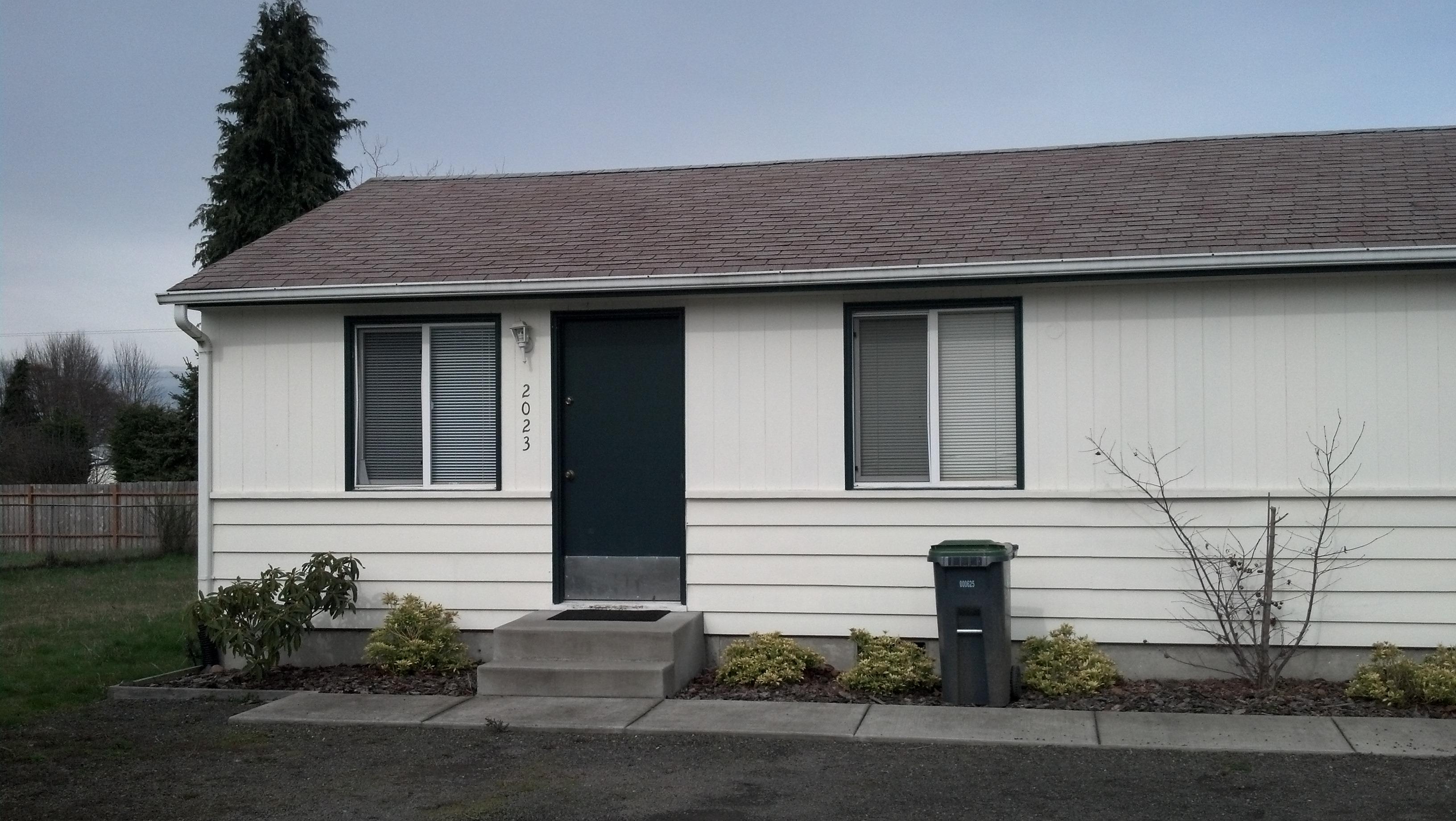 2023 E 4th Avenue, Port Angeles, WA 98362