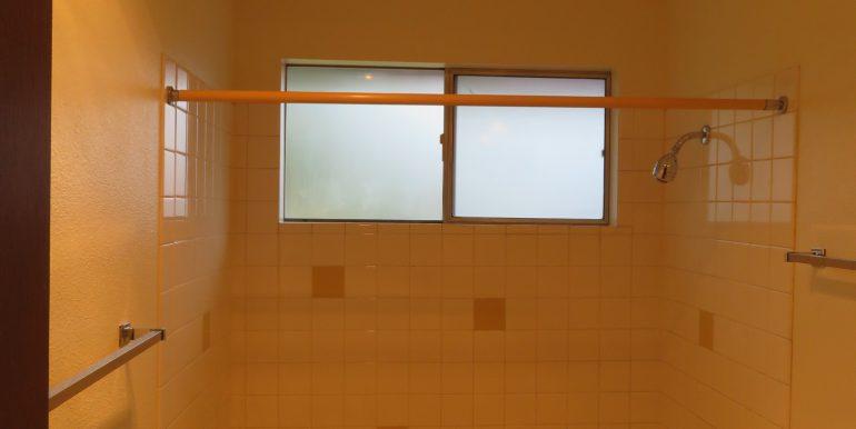 12sunriseplace.bathb