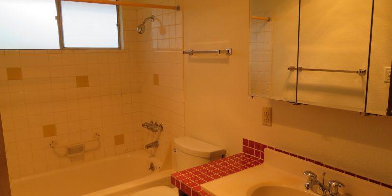 12sunriseplace.bathc