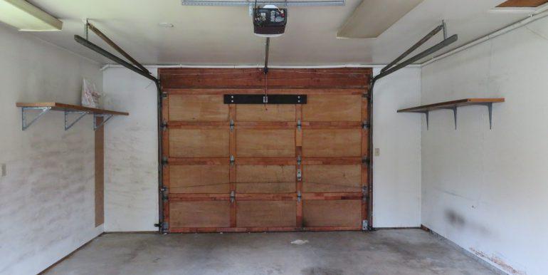 12sunriseplace.garage