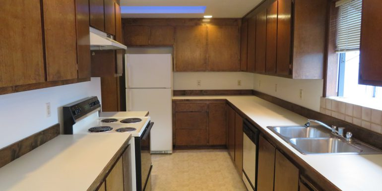12sunriseplace.kitchen