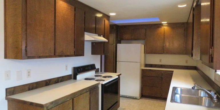 12sunriseplace.kitchenc