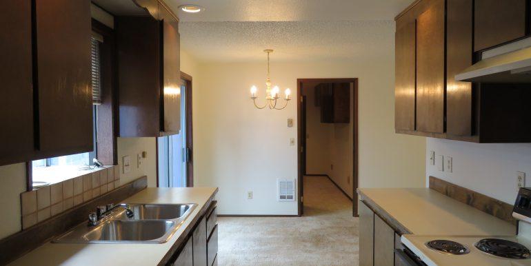 12sunriseplace.kitchend