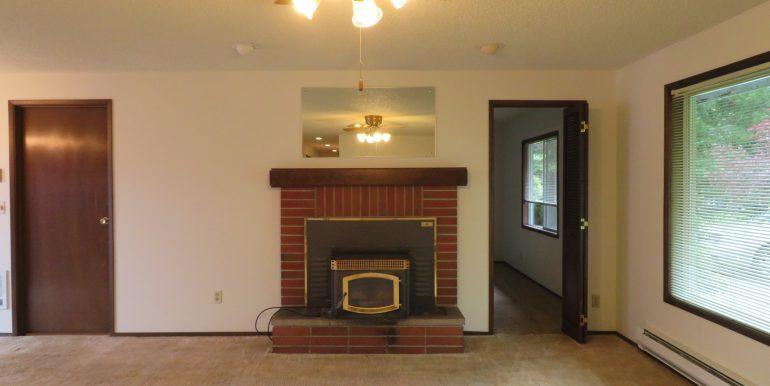 12sunriseplace.livingroom