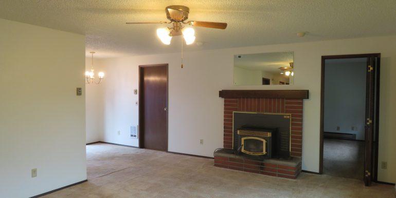 12sunriseplace.livingroomb