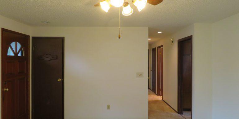 12sunriseplace.livingroomc