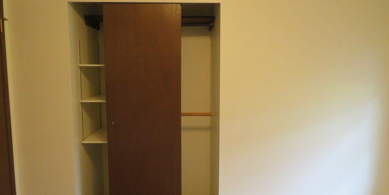 12sunriseplace.wesbedroomc