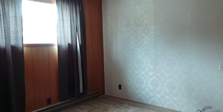 1729e3rd.2ndbedroom