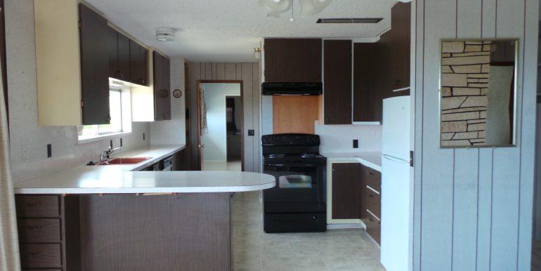 1729e3rd.kitchen