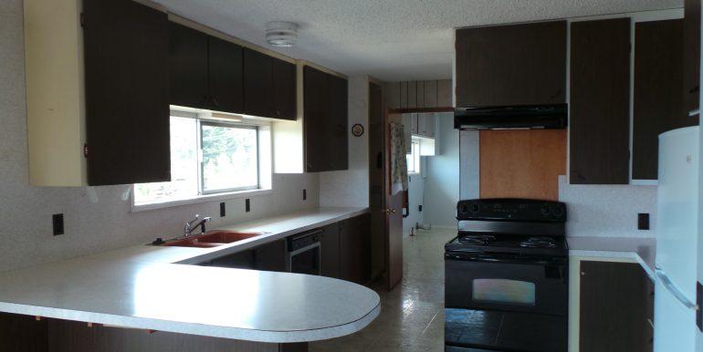 1729e3rd.kitchenb