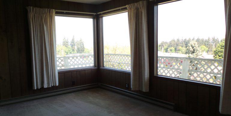 1729e3rd.livingroom