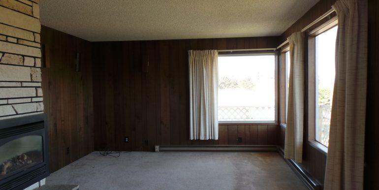 1729e3rd.livingroomb