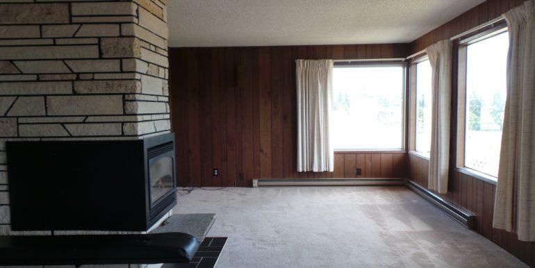 1729e3rd.livingroomd