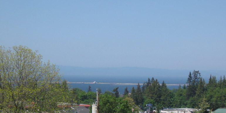 1729e3rd.view