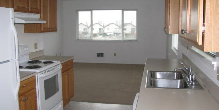 1212 Campbell Ave #1