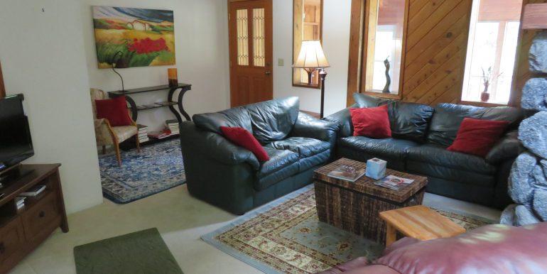 3632 obrien roa.livingroomc
