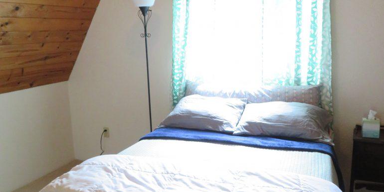 3632 obrien road.2ndbedroom