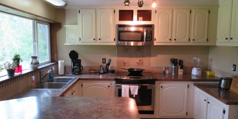 3632 obrien road.kitchen