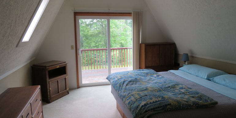 3632 obrien road.masterbedroom