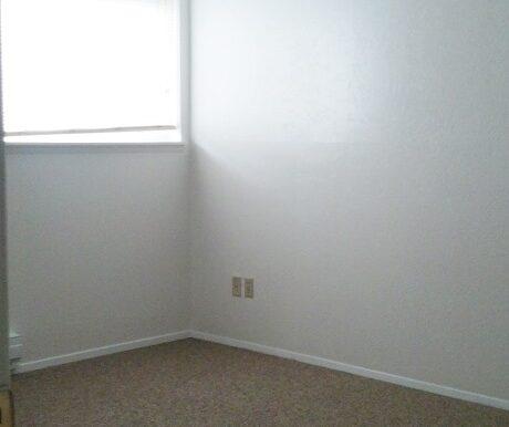 Hinson 1020 W 17th St 3 bedroom