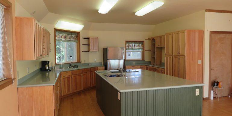 172levig.kitcheng
