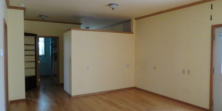 172levig.livingroomb