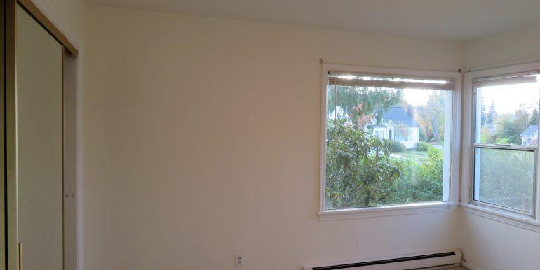 1309e4th.2ndbedroom