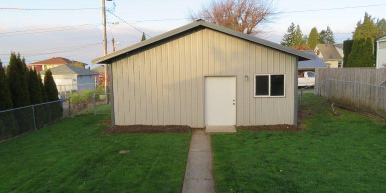 1309e4th.garage