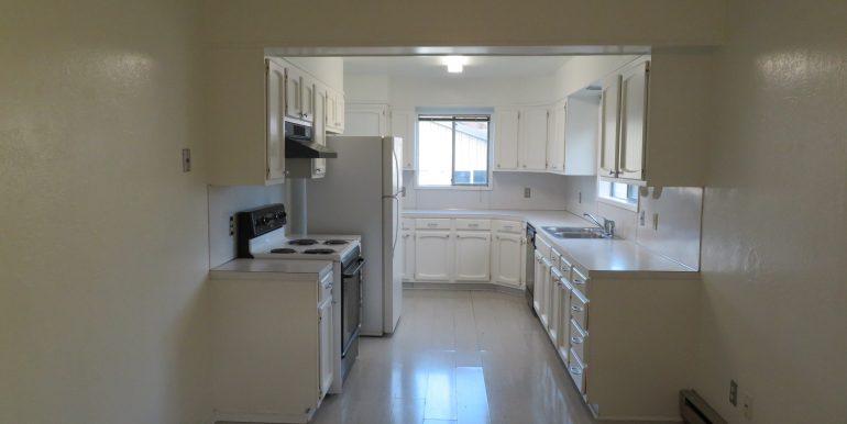 1309e4th.kitchen