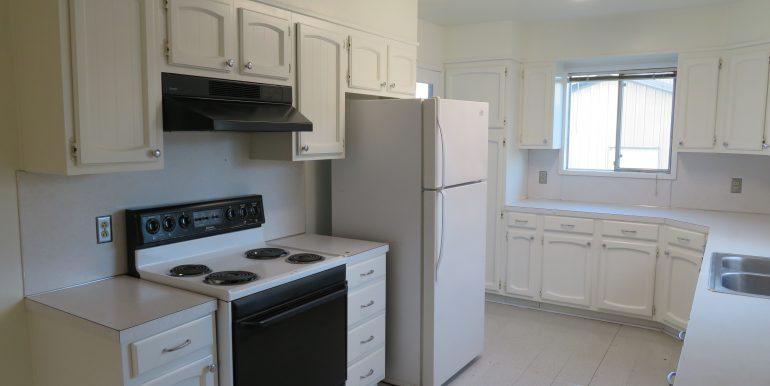 1309e4th.kitchenb
