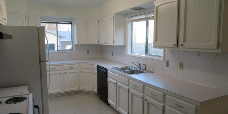 1309e4th.kitchenc