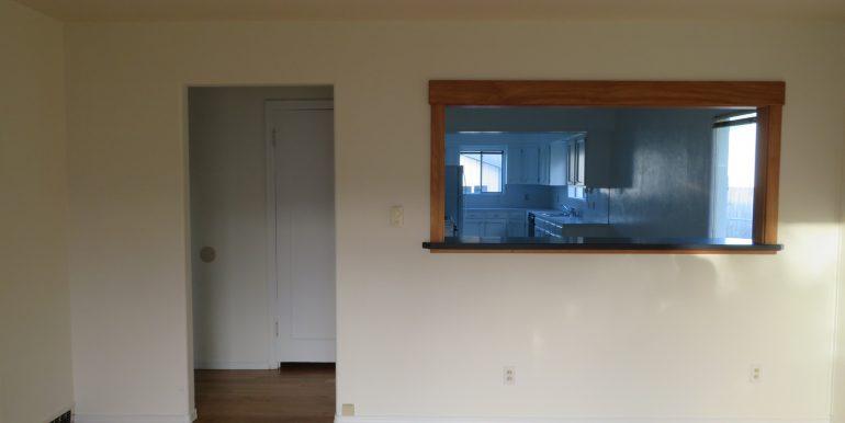 1309e4th.livingroomc