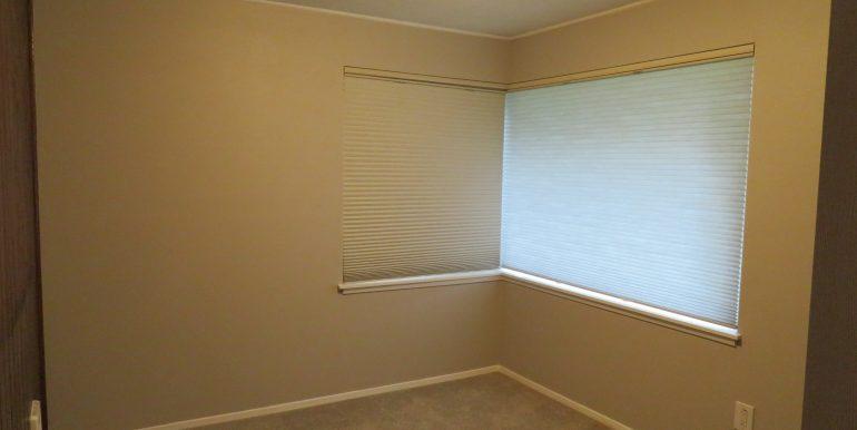 1935w18th.2ndbedroom